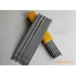 A462不锈钢焊条焊丝图片
