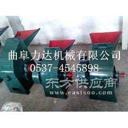 粮食饲料粉碎机饲料粉碎机生产厂家图片