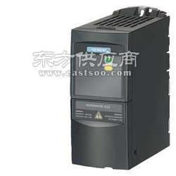 变频器MM430-1500/3图片