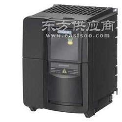 变频器6SE6440-2UD35-5FB1图片