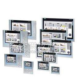 触摸屏KTP600 PN销售图片