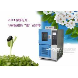 满足GB/T2423.18标准盐雾试验箱林频直销图片