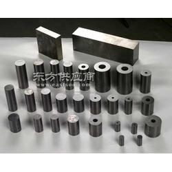 HY-X1钨钢图片