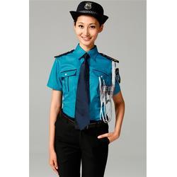 物业保安服、新款物业保安服定做、北京物业保安服定做图片
