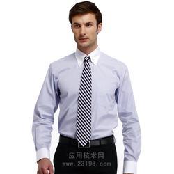 山西衬衣、绅士衬衣山西、山西衬衣免熨烫图片