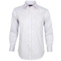 山西衬衣,雅戈尔山西衬衣,绅士衬衣山西图片