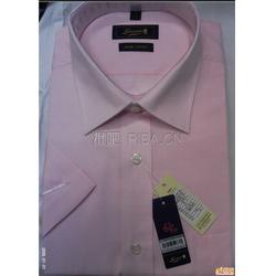 衬衫制作|北京衬衫制作|北京绅士衬衫图片