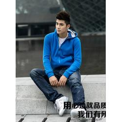 卫衣,北京卫衣定做,北京卫衣厂家阿迪耐克制作商图片