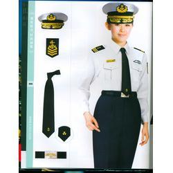 保安帽,北京保安帽定做,铭伊服装图片