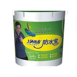 防水涂料-欧科防水-防水涂料图片