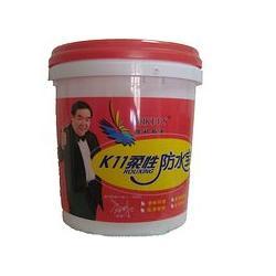 福州防水涂料_福州防水涂料十大品牌_欧科防水图片