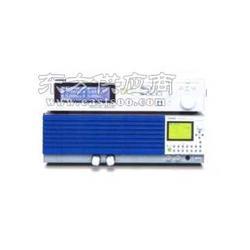 测试?#20302;矺FM2150?#36134;甂IKUSUI 燃料电池用阻抗测试图片