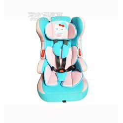 汽车儿童安全坐椅9月-12周图片
