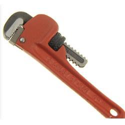 美國史丹利工具電筆-偉燁鑫-美國史丹利工具圖片