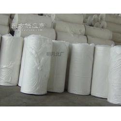 半木浆大轴纸厂家明月北厂纸业图片