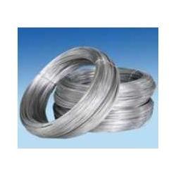 鸿涛不锈钢材料厂-SUS304不锈钢电解线图片