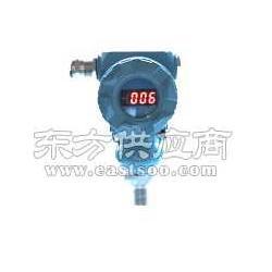 高温型压力变送器_高温型压力变送器图片