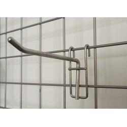 异型弹簧-异型弹簧精选-永年生产厂家技术-亚鹏(认证商家)图片