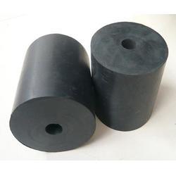 橡胶弹簧、橡胶弹簧参数、橡胶弹簧厂家技术参数|亚鹏图片