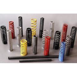 专业弹簧制造厂家-亚鹏弹簧、专业弹簧、弹簧图片
