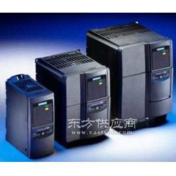 西门子MM430泵与风机专用变频器图片