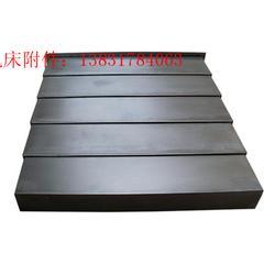 精忠附件,【沈阳机床护板规格】,机床护板图片