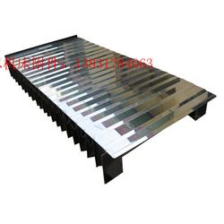 【机床护板】|机床护板型号|精忠附件图片