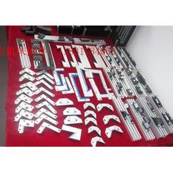 GXB型机床导轨刮屑板 厂家_GXB型导轨刮屑板 _精忠附件图片