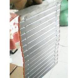 精忠附件 机床防尘罩材质 机床防尘罩图片
