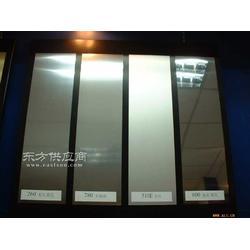 供应铝合金 A93009 A9310 A93011材料图片