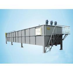 新型污水处理设备,潍坊污水处理设备,丰源环保带式压滤机图片