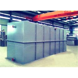 医院污水处理设备,丰源环保设备,医院污水处理设备品牌图片