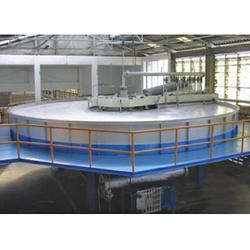 气浮处理设备厂家,丰源环保(在线咨询),气浮处理图片