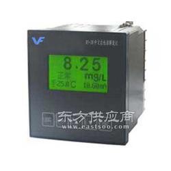 RY-3B中文液晶显示工业在线溶解氧仪DO仪96X96尺寸图片