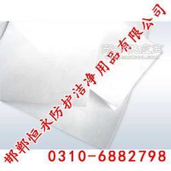 滤材恒永空气滤材滤材厂家图片