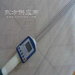 HF-LY双针粮食水分仪图片