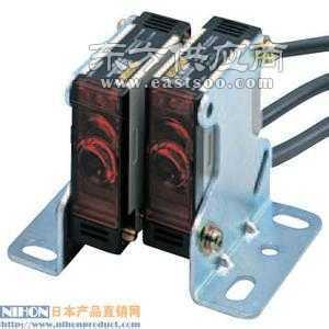 电气价格,电工价格 低压接触器价格 e2e-x14md1欧姆龙光电开关价格  &