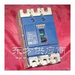 EZD250S3250塑壳断路器图片
