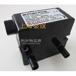 供应TD2STPAF115KV BTAHMATD2 变压器图片