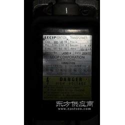 供应霍科德TZI5-15/20WTZI5-15/100W 点火变压器图片
