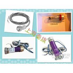 供应霍尼韦尔C7012A1160C7012A1186光敏电阻图片