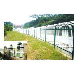热镀锌护栏|东昇金属制品|热镀锌护栏图片