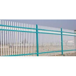 热镀锌护栏厂,东昇金属制品(在线咨询),护栏图片