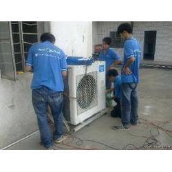 空调维修,美的空调维修电话,大金空调售后图片