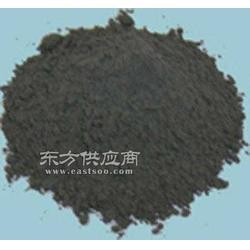 钴粉出售商图片