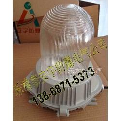 防眩泛光灯NFC9180-J150W三防金属卤化物灯图片
