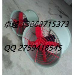 通风机BT35-11-5.6 1.1KW/1450M3/H/380V全铜线电机图片