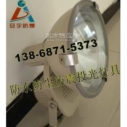 吸顶式ZT6900-J70W-J100W-J150W防水防尘防震投光灯  金卤灯 钠灯图片