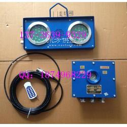 煤矿液压水仓水位报警器,手动控制水泵排水,给水图片