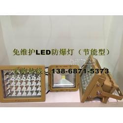 化工厂LED防爆投光灯 180WLED防爆投光灯供应商报价图片